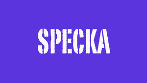 Leading a SPECKA Study
