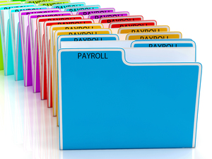 Payroll & Your Church Employees