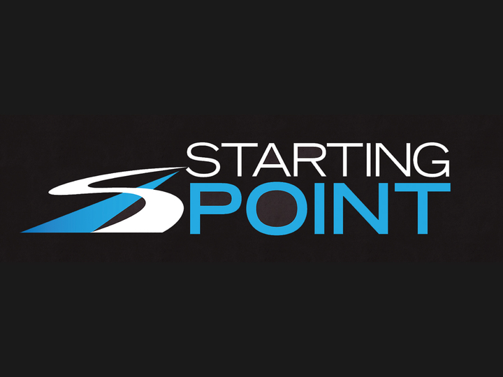 Starting Point Church