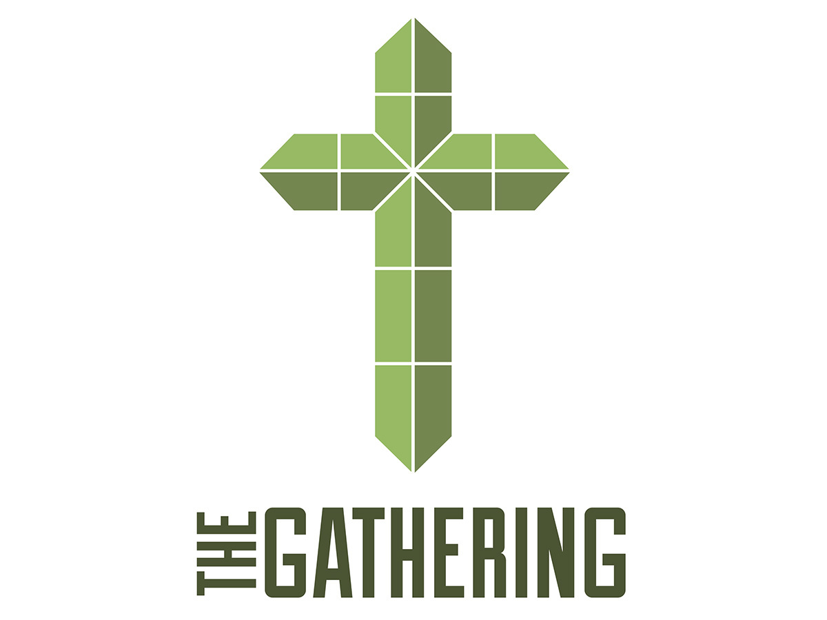 The Gathering - Windsor