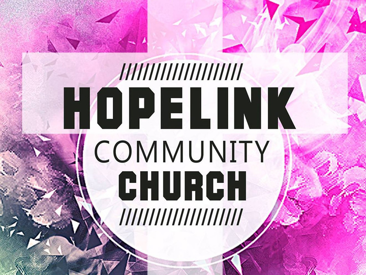 Hopelink Community Church