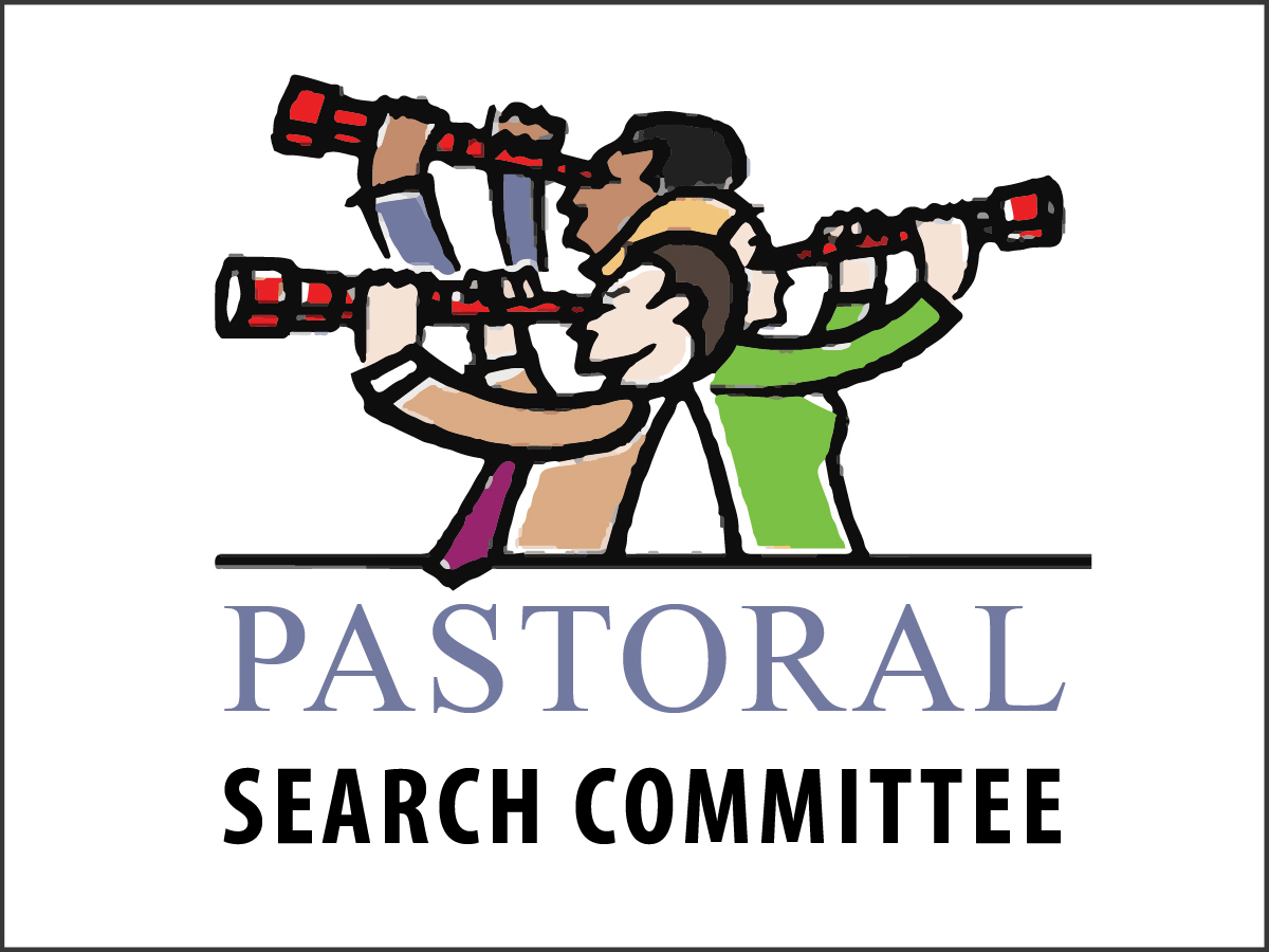 7 Common Mistakes a Pastor Search Committee Makes