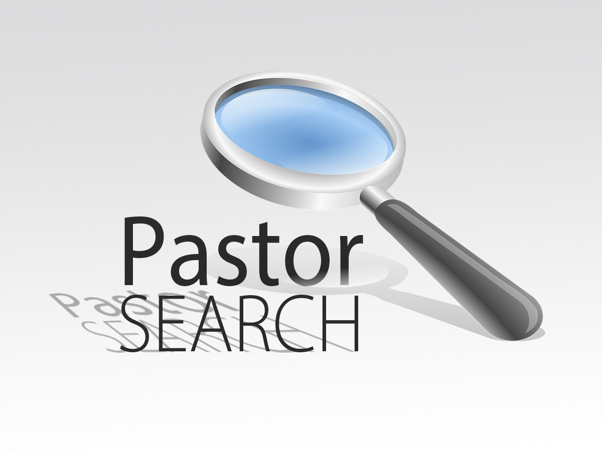 8 things you need to know about Pastor Search Committees