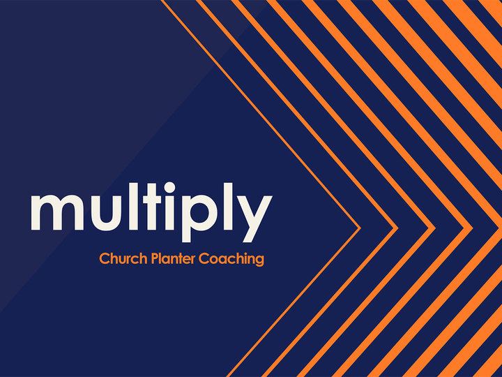 Multiply Coaching Guide