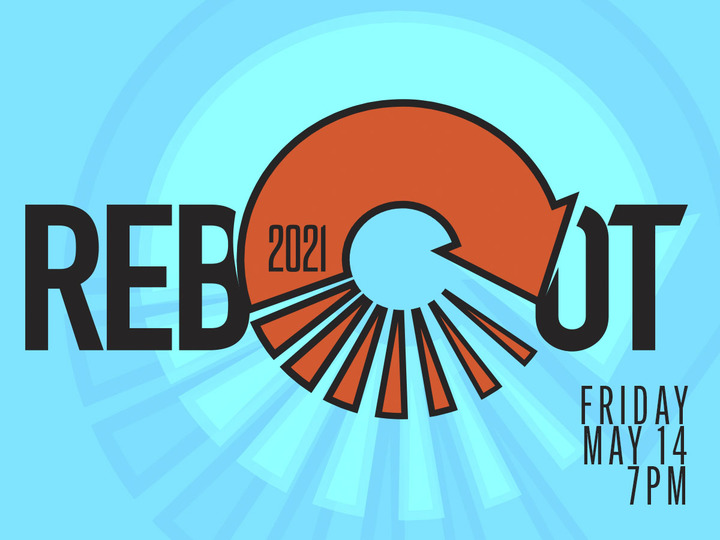 Reboot 2021 - CNBC Annual Gathering