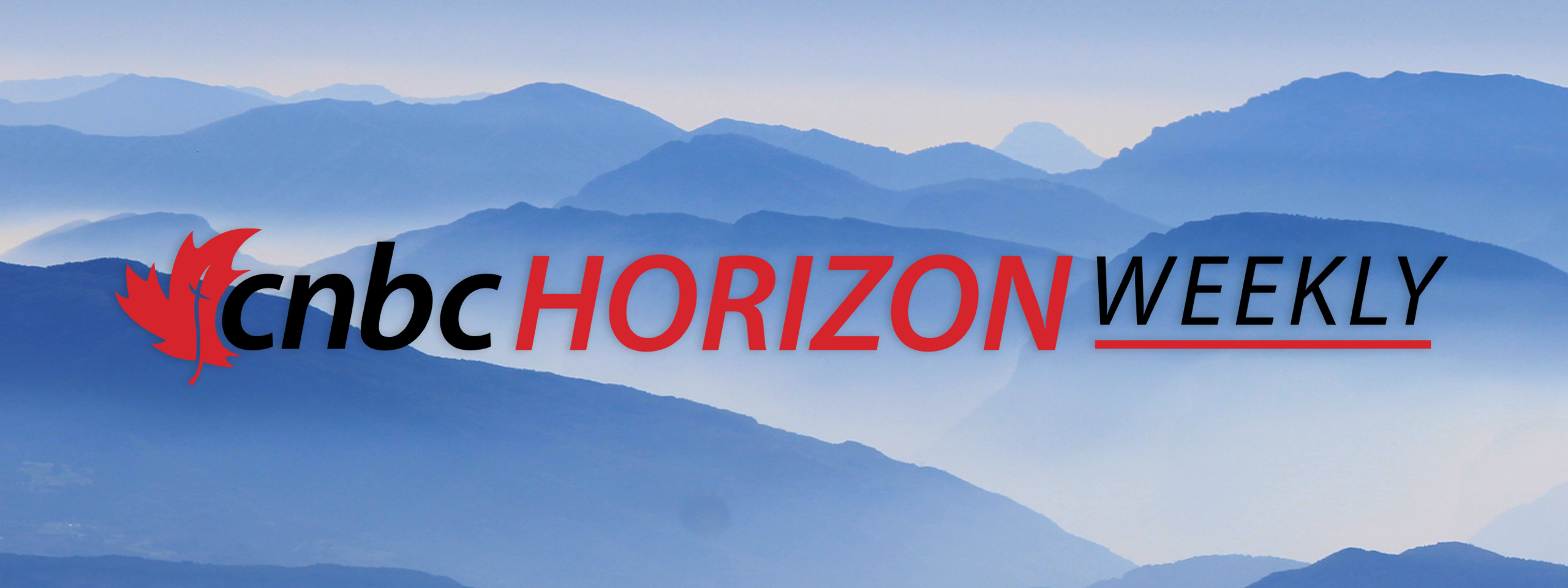 1 Horizon Weekly 2020
