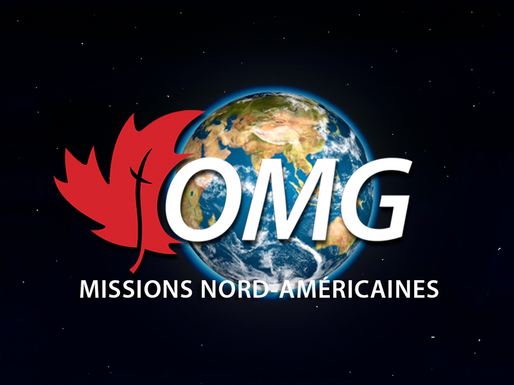 Video: Missions Nord-Américaines