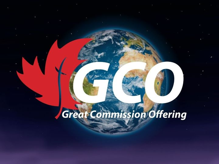 VIDEO: GCO Informational Video 2020